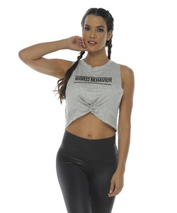 6325_Camisa_ropa_colombiana_deportiva_bjx_fitwear_grisjasped_frente_1024x1024@2x.jpg