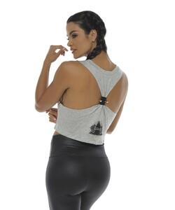 6325_Camisa_ropa_colombiana_deportiva_bjx_fitwear_grisjasped_lado_1024x1024@2x.jpg