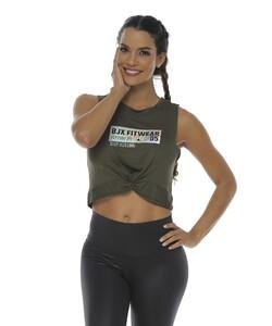 6325_Camisa_ropa_colombiana_deportiva_bjx_fitwear_verdemilitar_frente_1024x1024@2x.jpg