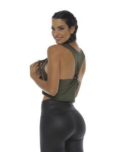 6325_Camisa_ropa_colombiana_deportiva_bjx_fitwear_verdemilitar_lado_1024x1024@2x.jpg