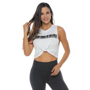 6325_Camisa_viscosa_ropa_colombiana_deportiva_bjx_fitwear_blanco_frente_1024x1024@2x.jpg