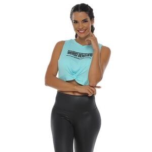 6325_Camisa_viscosa_ropa_colombiana_deportiva_bjx_fitwear_menta_frente_1024x1024@2x.jpg
