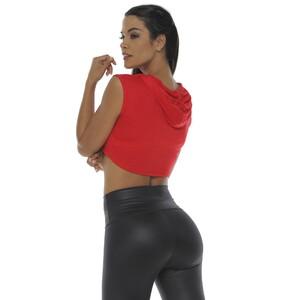 6326_Camisa_ropa_colombiana_deportiva_bjx_fitwear_rojo_lado_1024x1024@2x.jpg