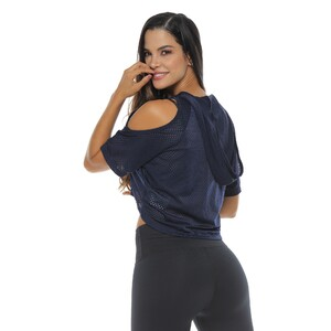 6333_Camisa_malla_ropa_colombiana_deportiva_bjx_fitwear_azul_detras_1024x1024@2x.jpg