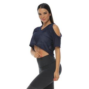 6333_Camisa_malla_ropa_colombiana_deportiva_bjx_fitwear_azul_frente_1024x1024@2x.jpg