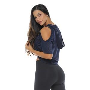 6333_Camisa_malla_ropa_colombiana_deportiva_bjx_fitwear_azul_lado_1024x1024@2x.jpg
