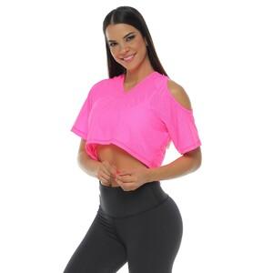 6333_Camisa_malla_ropa_colombiana_deportiva_bjx_fitwear_fucsia_frente_1024x1024@2x.jpg