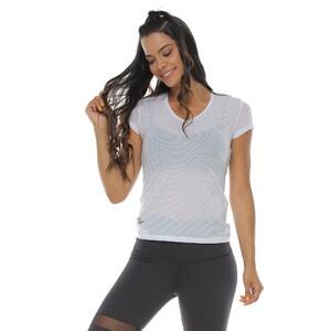 6336_Camisa_malla_ropa_colombiana_deportiva_bjx_fitwear_blanco_frente_1024x1024@2x.jpg
