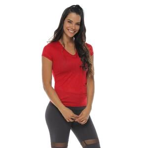 6336_Camisa_malla_ropa_colombiana_deportiva_bjx_fitwear_rojo_frente_1024x1024@2x.jpg