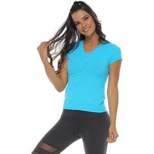 6336_Camisa_malla_ropa_colombiana_deportiva_bjx_fitwear_turquesa_frente_1024x1024@2x.jpg