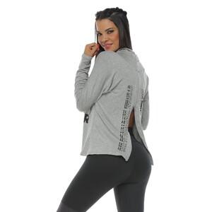 6341_Buso_ropa_colombiana_deportiva_bjx_fitwear_Gris_lado_1024x1024@2x.jpg