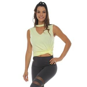6353_Camisa_viscosa_ropa_colombiana_deportiva_bjx_fitwear_amarillo_frente_1024x1024@2x.jpg