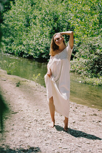 ELLA_35mmfilm+(94+of+108).jpg