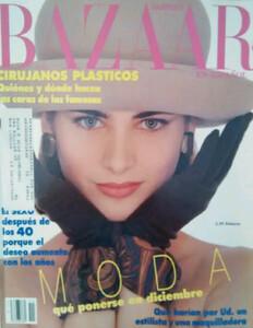 Leslie Straton-Bazaar-America Latina.jpg