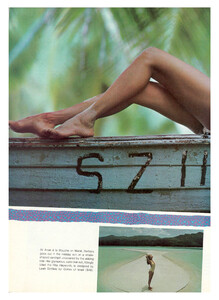 680246036_BarbaraCarrera-1979-si-swimsuit-issue(2).thumb.jpg.9a44ba2a274958456a5b41597d603591.jpg
