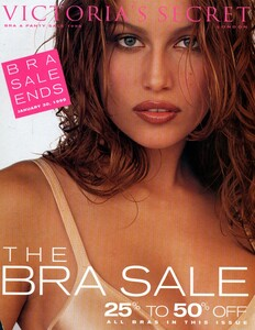 98 Bra & Panty Sale.jpg