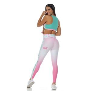 8000018_Negro_Conjunto_pretina_alta_ropa_colombiana_deportiva_bjx_fitwear_detras_1024x1024@2x.jpg