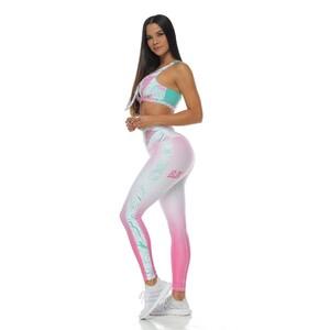 8000018_Negro_Conjunto_pretina_alta_ropa_colombiana_deportiva_bjx_fitwear_lado_1024x1024@2x.jpg