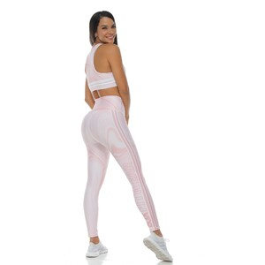 8000020_conjunto_deportivo_ropa_colombiana_deportiva_bjx_fitwear_rosa_detras_1024x1024@2x.jpg