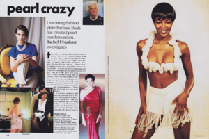 834520364_VOGUEUSApr1989PearlCrazyPeterLindbergh.thumb.png.e86966fb19168d290f906aef8556aac3.png
