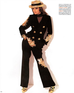900422815_Navy__Blue_Chin_Vogue_Italia_September_1992_03.thumb.png.24a8754b1f49553fb6360ed4ce04a398.png