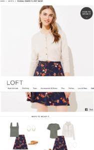 Screenshot_2020-08-22 Floral Ponte Flippy Skirt LOFT.png