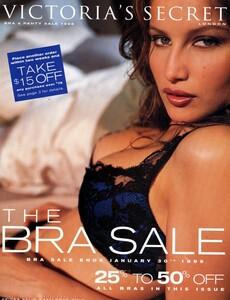 98 Bra & Panty Sale No 2.jpg