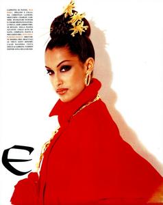 962583219_Navy__Blue_Chin_Vogue_Italia_September_1992_02.thumb.png.3d67867448dde15e5f7d14367fb3aa34.png