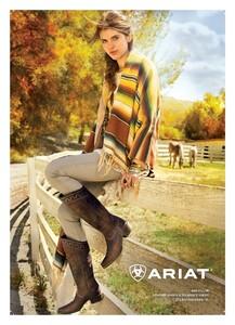 Ad-Ariat-2014.jpg