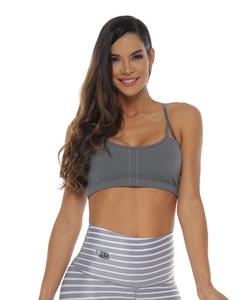 Anita_gris_top_bjx_fitwear_activewear_ropa_colombiana_deportiva_ropa_colombiana_ejercicio_adelante_1024x1024@2x.png