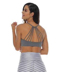 Anita_gris_top_bjx_fitwear_activewear_ropa_colombiana_deportiva_ropa_colombiana_ejercicio_atras_1024x1024@2x.png