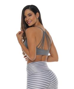 Anita_gris_top_bjx_fitwear_activewear_ropa_colombiana_deportiva_ropa_colombiana_ejercicio_lado_1024x1024@2x.png
