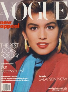 Avedon_US_Vogue_October_1986_Cover.thumb.jpg.d2156ac23fc3c3fbae26b8134ee7358d.jpg