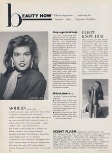 Avedon_US_Vogue_October_1986_Cover_Look.thumb.jpg.b60c7c014182deadeb3fb88834a0f6ca.jpg