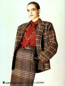 Bailey_Lancetti_Fall_Winter_1984_85_13.thumb.png.40d759662203ce55cc2b3df54048a4c0.png