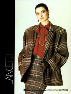 Bailey_Lancetti_Fall_Winter_1984_85_14.thumb.png.3e9d949246e770a684c8177ada4b4ac6.png