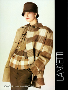 Bailey_Lancetti_Fall_Winter_1984_85_17.thumb.png.7b95695e8eb69948cb5e801a1725821b.png