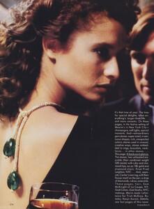 Blanch_US_Vogue_December_1986_01.thumb.jpg.91df55c4a3143a0fcebd9ae8a49a26d4.jpg