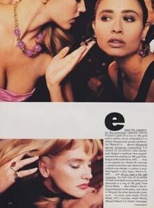 Blanch_US_Vogue_December_1986_03.thumb.jpg.f502babc8216fb2e2069b5b9f2269474.jpg