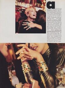 Blanch_US_Vogue_December_1986_05.thumb.jpg.a003c5e8dfed81876bbc05d638cf3690.jpg