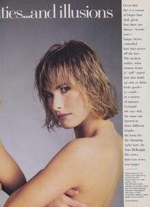 Blanch_US_Vogue_July_1986_02.thumb.jpg.a30d62819742eb0d90b418d1c4ba1a8a.jpg