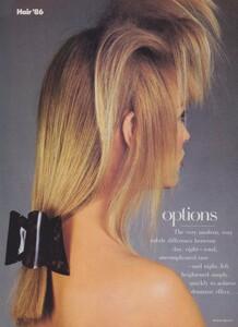 Blanch_US_Vogue_July_1986_03.thumb.jpg.0b024216f110833c336242f37176b5db.jpg