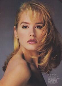 Blanch_US_Vogue_July_1986_04.thumb.jpg.3340683ad5b7404abac5c0ba2ac0ec7d.jpg