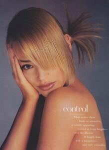 Blanch_US_Vogue_July_1986_05.thumb.jpg.12d26fd3e207cfd138766705bc3def7d.jpg
