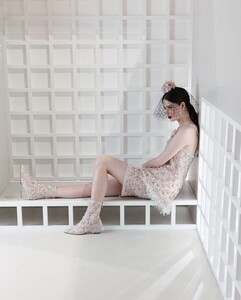 Chanel_Harpers1636.jpg