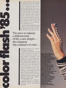 Color_Blanch_US_Vogue_September_1985_01.thumb.jpg.a61878a8fc84a48ff9c51a7fe4a94607.jpg