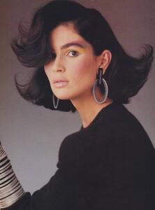 Color_Blanch_US_Vogue_September_1985_02.thumb.jpg.c94c014291a7b9db16ac6c0d11f6fe3b.jpg