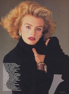 Color_Blanch_US_Vogue_September_1985_03.thumb.jpg.4f323e6fadb6a9e1e23511bb70363cbe.jpg