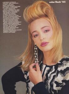 Color_Blanch_US_Vogue_September_1985_04.thumb.jpg.5d451c5ea3285282960c76a4df2e3add.jpg