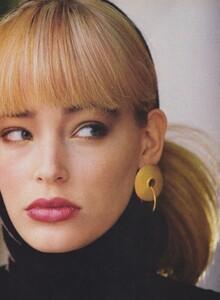 Elgort_US_Vogue_October_1986_03.thumb.jpg.a8080db25262e888a127887b515fd280.jpg